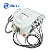 Multifunctional elight ipl cavitation rf beauty salon equipment/face lifting machine/fast fat reduce machine