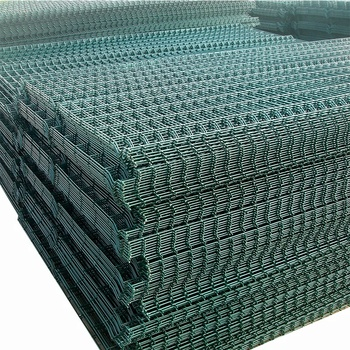Customized 1x1 welded wire mesh panels price