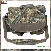 Outdoor Ranger Backpack Mountain Day Pack Camo Hunting Bag