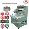 2016 Newest PVC USB Case Making Machine with Factory Price