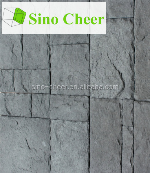 2016 Cheap Artificial Wall Stone Cladding Designs Buy Wall Stone Cladding Designs Exterior