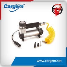 CARGEM Portable 12V Mini Air Compressor