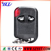 rolling code 2 way car remote control duplicator 433mhz YET007