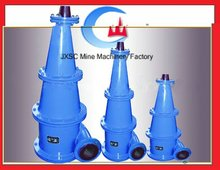 Hydraulic Cyclone from China Manufacturer