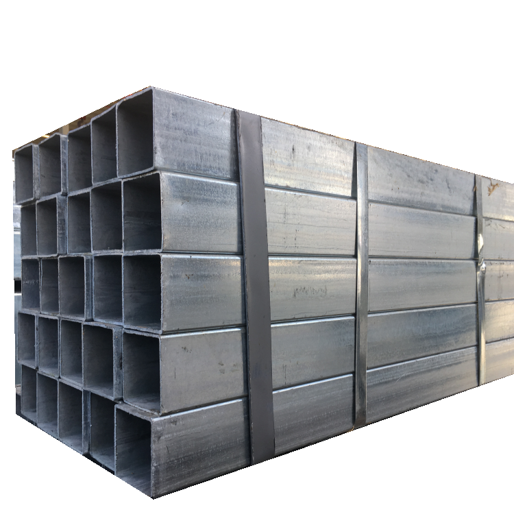 Yunnan export 30x30mm wall thickmess 1.7mm <strong>trade</strong> schedule 40 pipe steel galvanized pipes square tube