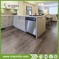 Companies floating oak wood laminate vinyl flooring tile patterns