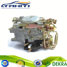 MD-076304 80cc engine carburetor Carburetor used for MITSUBISHI L300 OLD