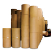 /product-detail/china-110-gsm-fluting-corrugating-medium-liner-paper-roll-price-60840299045.html
