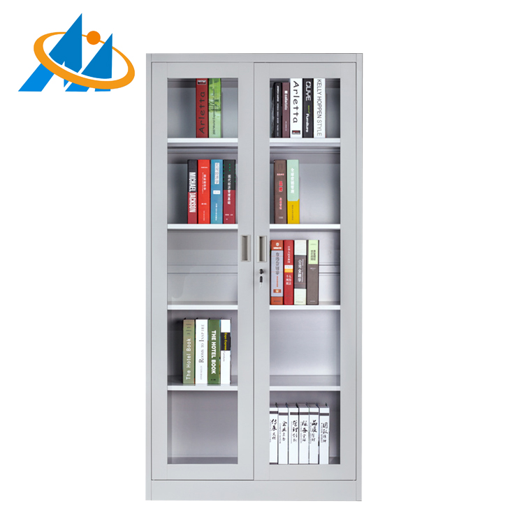 Wholesale cheap price durable and elastic file cabinet lock