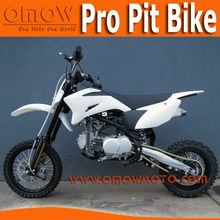 Latest TTR Pro Pit Bike
