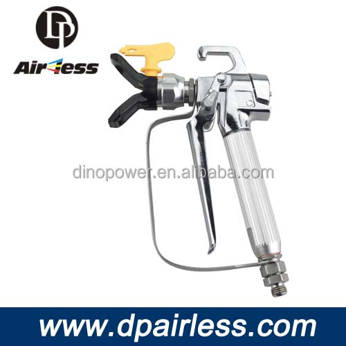 DP-6388B Electric airless sprayer DIY type