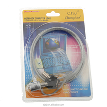 CH-901 HOT SALE High Quality Computer notebook cable lock