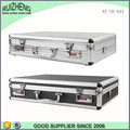 Wholesale cheap carry aluminum case abs hard briefcase