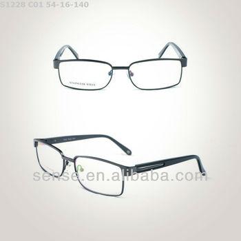 Eyeglass Frame Styles 2012 : 2012 New Style Vogue Glasses Frames - Buy 2012 New Style ...
