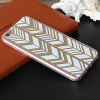 Free samples iml colorfully high-end mobile tpu oem phone case