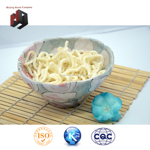 Chinese made OEM Indomie all variant fresh udon noodle