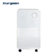 low noise 220V portable dehumidifier for home and small office