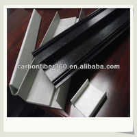 FRP /GRP Dogbone / Coil Spacer - Pultruded Reinforced Fiberglass Profiles [GN-FRP-OT-0002]