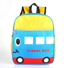 child <strong>school</strong> bagbackpack <strong>school</strong> bag kids lunch bag <strong>school</strong>