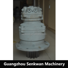 Excavator Swing Assy for KYB MSG-44P-21-12 Rotation Assembly for Excavator