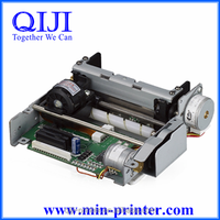 2 Inch Original Thermal Printer Mechanism SMP640