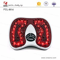 Valentine Day Gifts Health Medical Massager