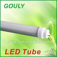 Energy Saving T8 Fluorescent Light Led