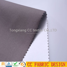 flam fabric for curtain,flocked curtain fabric,uv resistant curtain fabric
