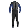 Dry Nylon Diving Suit