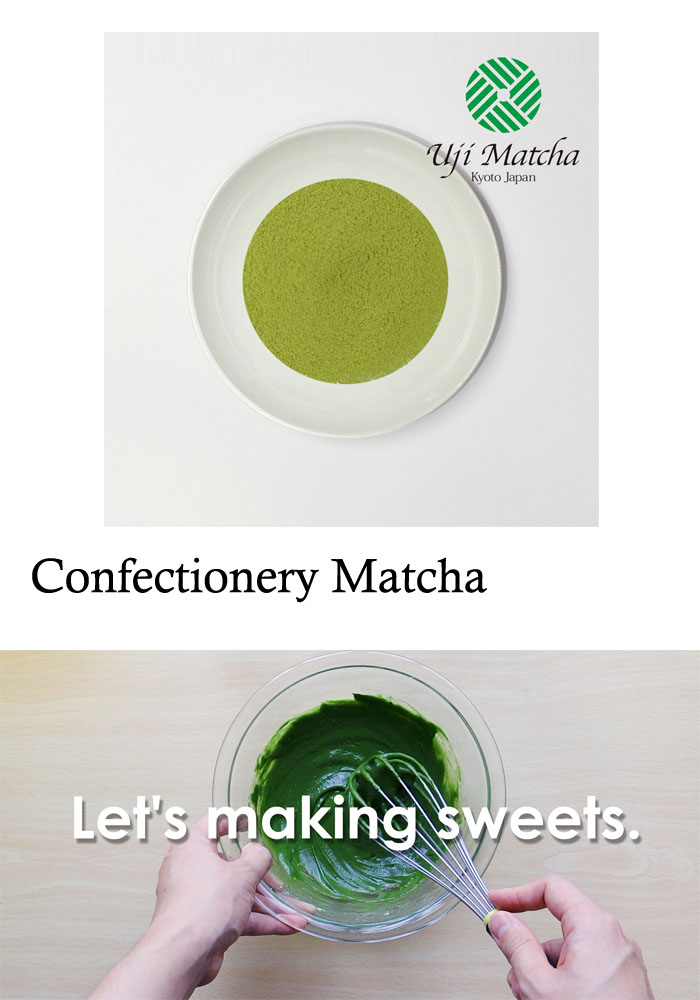 Best Price Of Tea Suitable For Ice Cream Or Drunk Japanese Matcha Green Tea