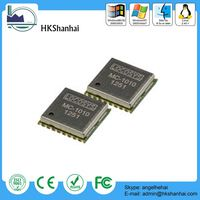 2014 new product MC-1010 low price GPS Module manufacturer in China CE FCC hot sale