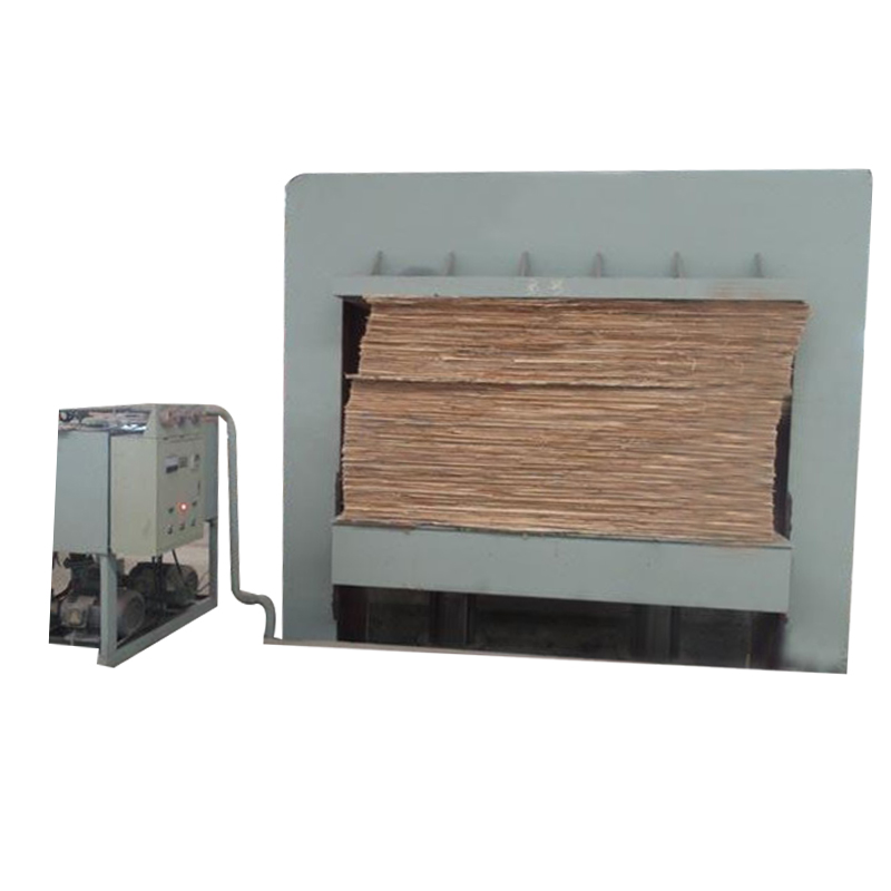 Hydraulic cold press,cold press woodworking machines