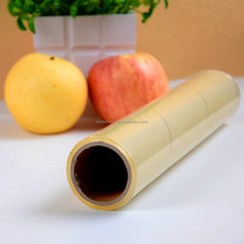 PVC cling film,PVC stretch film for food wrap