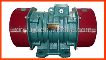 ac 3-phase asynchronous vibration motor for sale