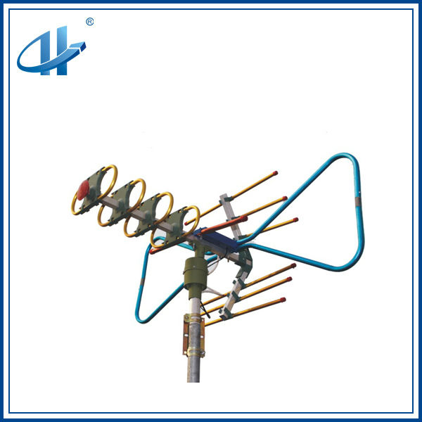 890-2170Mhz outdoor tv antenna for car dtv antenna