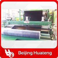 3mm Epdm Rubber Sheet For Recycling