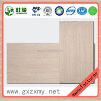 China Supplier Board For Furniture Fancy Plywood China Supplier