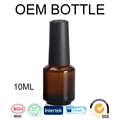 factory wholesale private label gel nail polish OEM Gel Polish