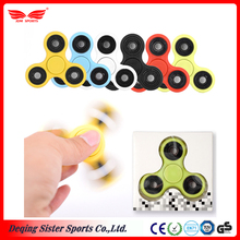 Fun Hand Spinner Toy