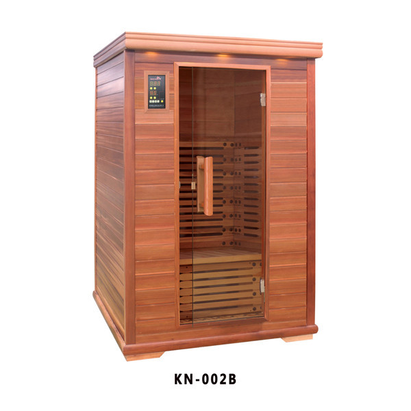 near infrared light sauna with infrared therapy lamp buy. Black Bedroom Furniture Sets. Home Design Ideas