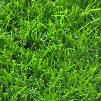Factory Sell Green Grass Mat For