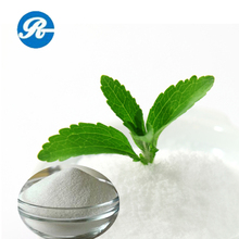 STEVIA EXTRACT with pure natural sweeteners plant extract