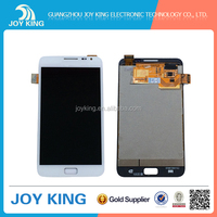 2016 New Year price Original Replacement lcd assembly for samsung galaxy note 2 n7100 touch screen