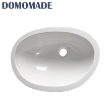 Various design baby hand eros wash basin size price