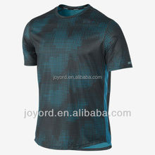 Wholesale custom special design t shirt no minimum