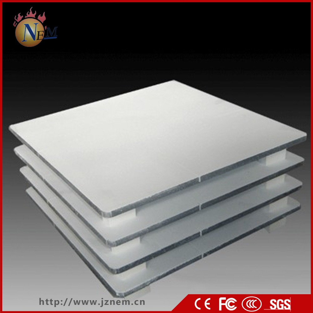 Good quality refractory sic slab silicon carbide epoxy