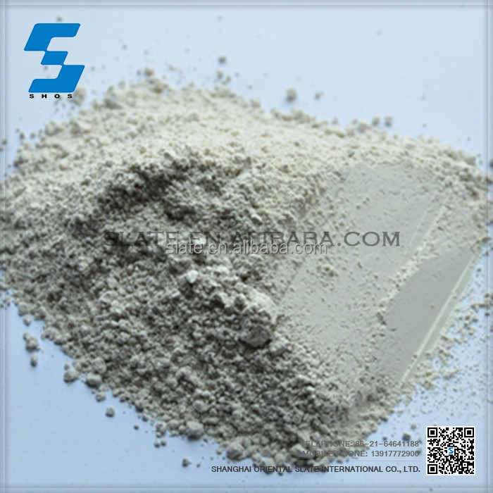 Colloidal Attapulgite Powder Dispersing Agent For Paint,Curing Agent