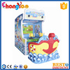Holiday Fighter Shopping Mall Game Machine Coin Pusher Hot Sale