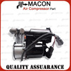 japanese used air-compressor for Range Rover Sport LR023964
