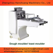 baking equipment bread toast moulder /commercial bread making machine/toaster machine